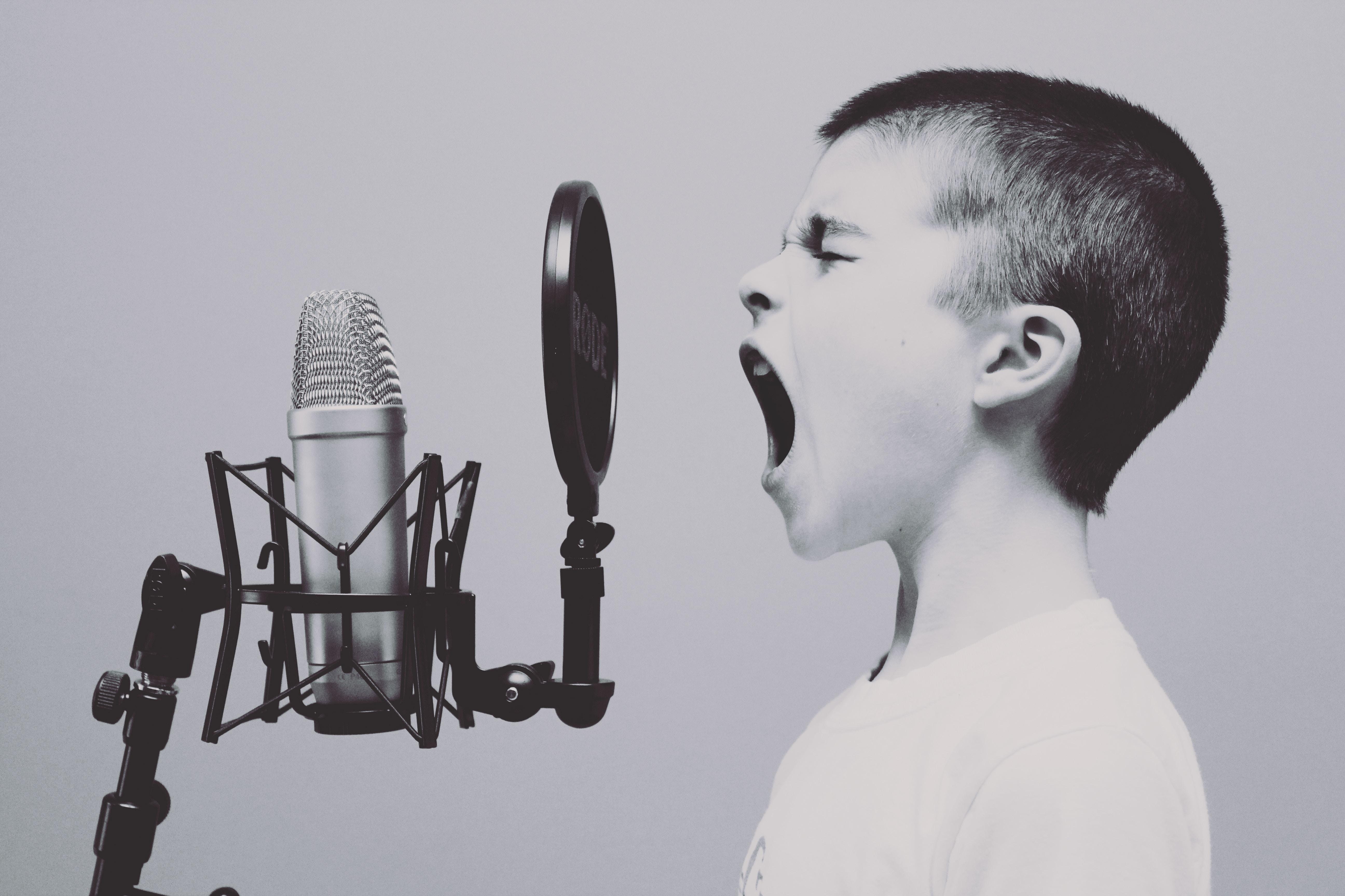Comment mieux communiquer vos salariés (en évitant les biais)